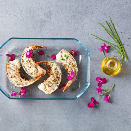 Ustensiles de cuisson : privilégiez la qualité pour réussir l'art de la cuisson !